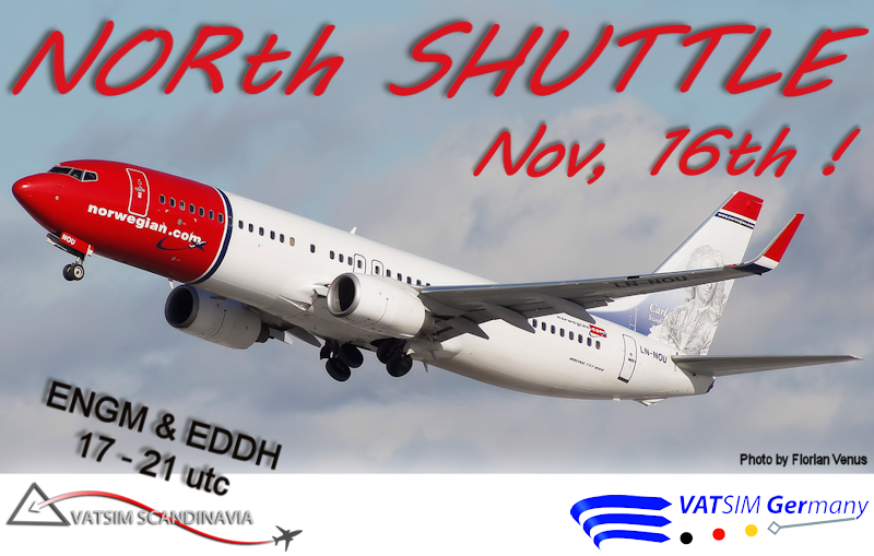 2014-11-northshuttle.png
